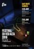 Festival Eva 2018