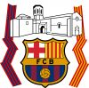 Penya Barcelonista
