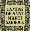 Camins de Sant Martí Sarroca