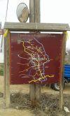 Rètol carretera La Bleda (5)