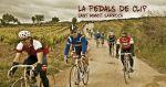 La Pedals de Clip 2016