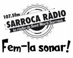 Sarroca Ràdio