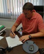 Signatura Referèndum