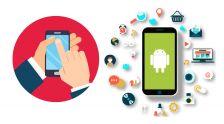 foto app mobil