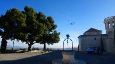 tractament dron