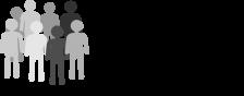 Logo subvencions entitats 2019