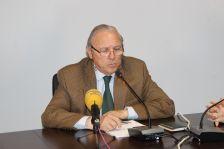Investidura alcalde Josep Olivella