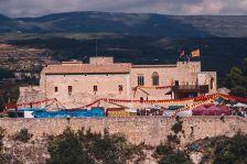 Sarroca Medieval 2018 1