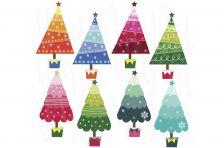 Taller de Nadal