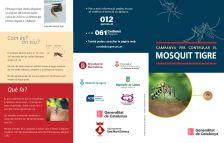 mosquit1
