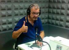 Francesc Colom,