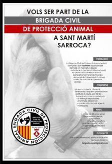 Protecció Animal