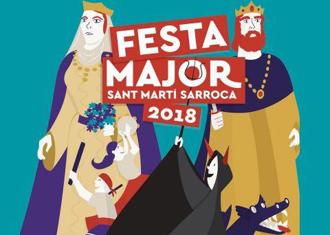 festamajor2018