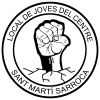 Logo Local Joves El Centre