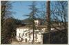 Foto de la masia