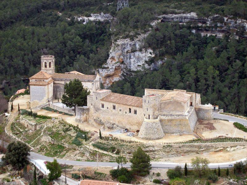 SALIDAS (CAT): Sant Marti de Sarroca. 08.12.2016 600_height_p3060084-300dpi